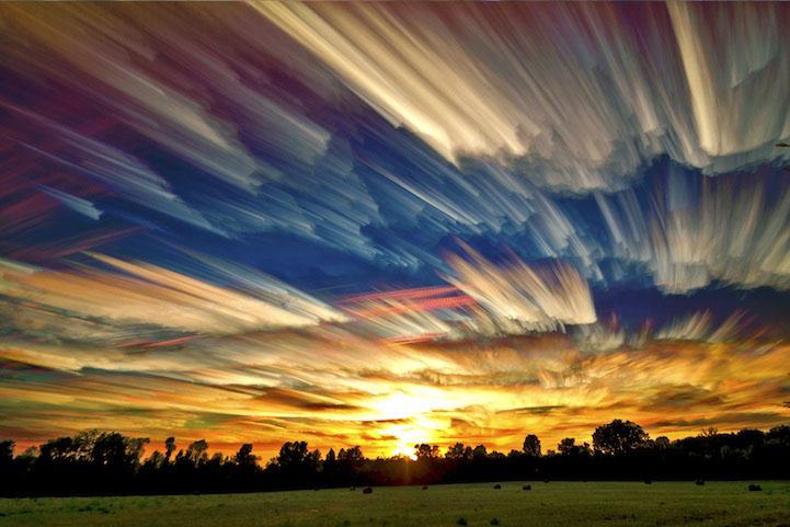 4 sky photography by matt molloy