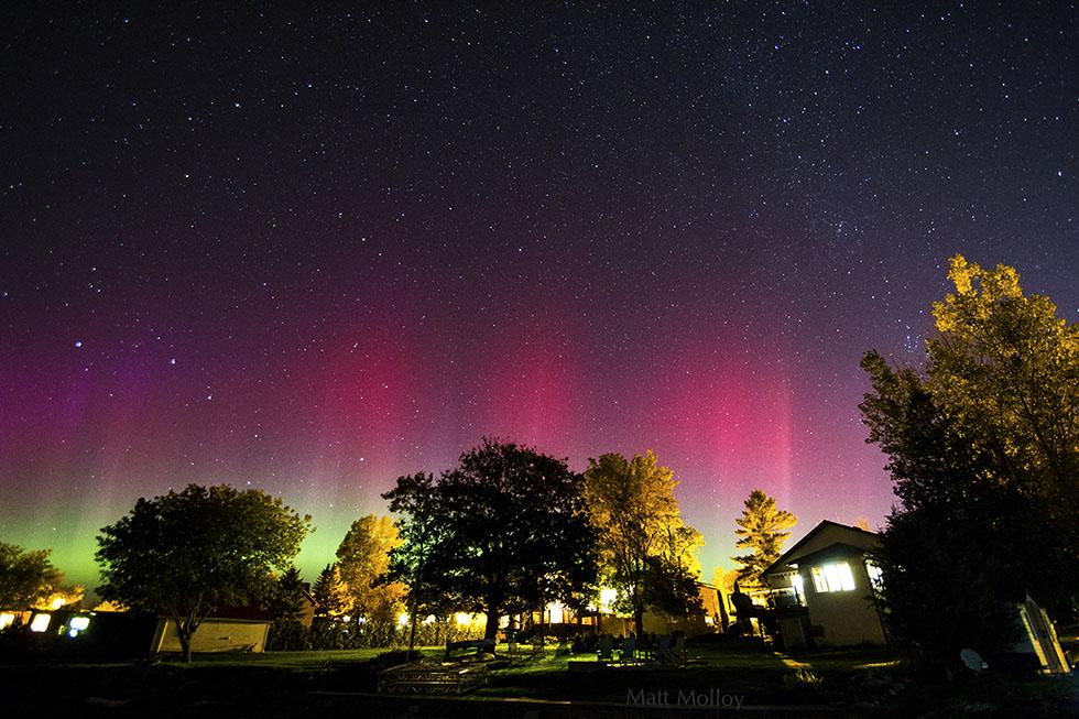 5 sky photography by matt molloy