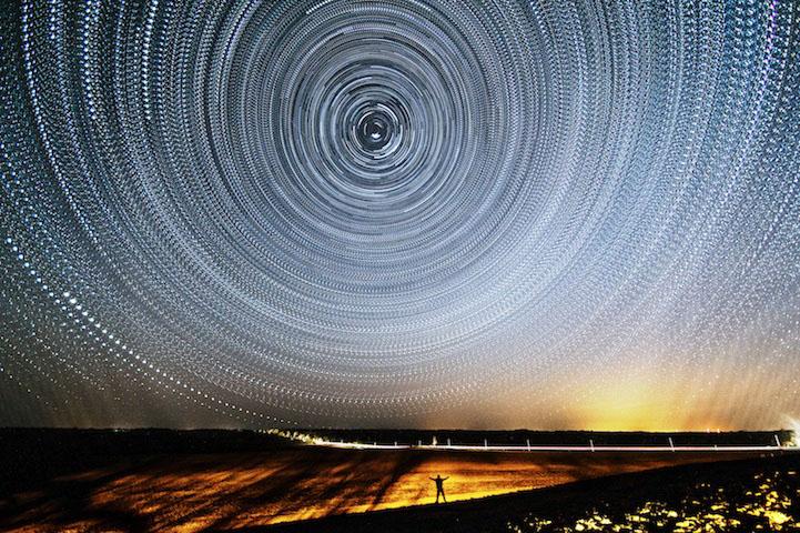 6 sky photography by matt molloy