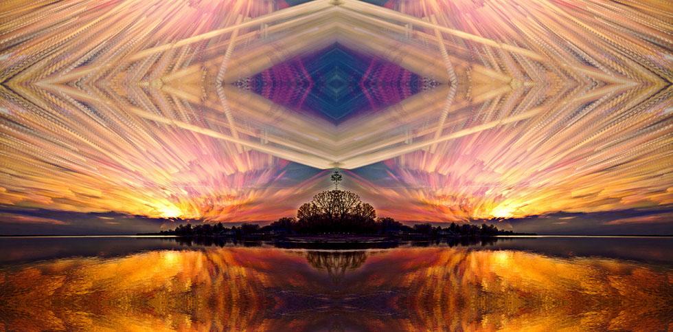 7 sky photography by matt molloy