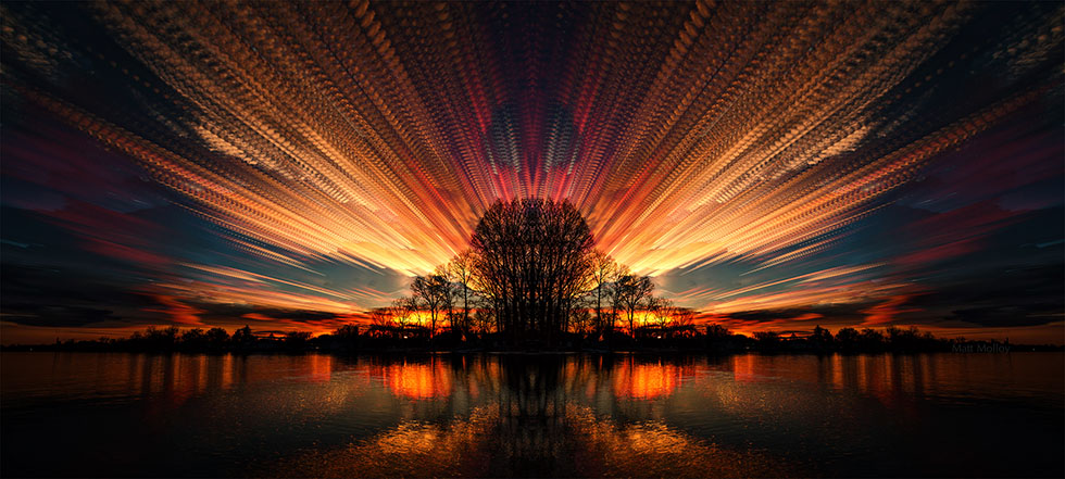 8 sky photography by matt molloy