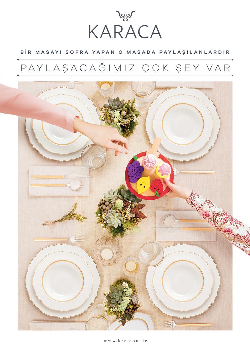 advertising photography examples emre gologlu