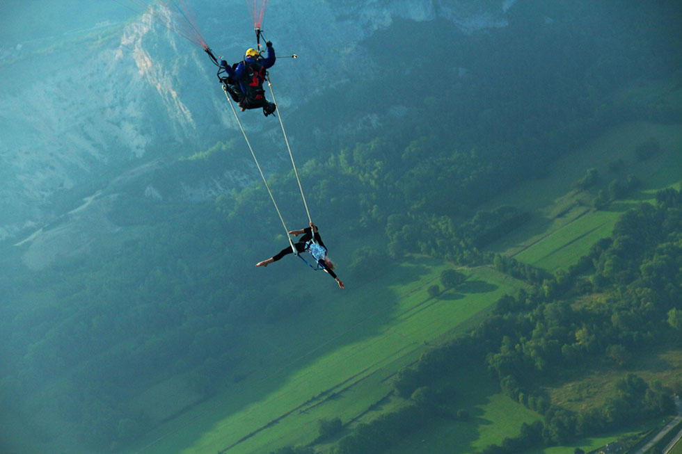 18 stunning picture skydiving