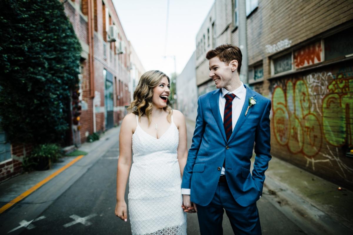 melbourne wedding photography freshphotography