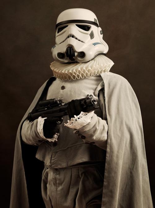 cosplay photography shooter sacha goldberger