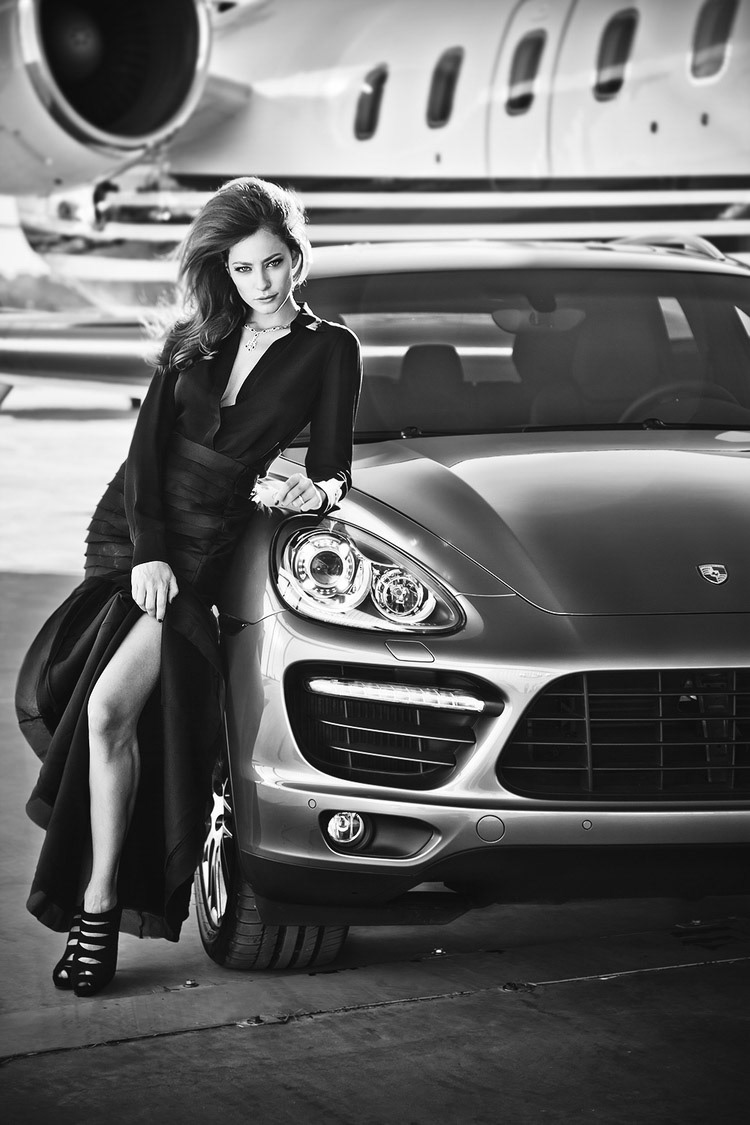 fashion photography woman florencia mazza ramsey
