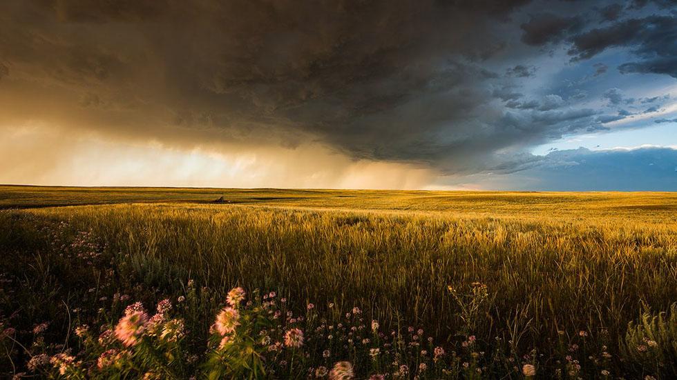 sky photography by nicolaus wegner