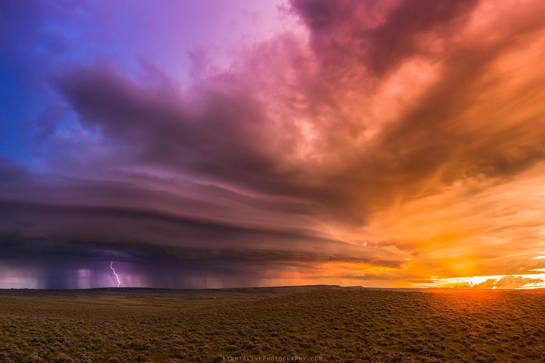 2 sky photography skylight by nicolaus wegner