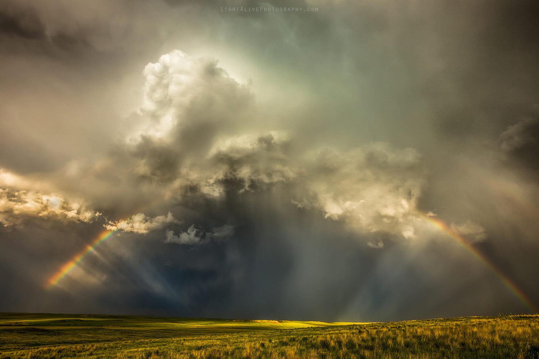 sky photography mesobow by nicolaus wegner