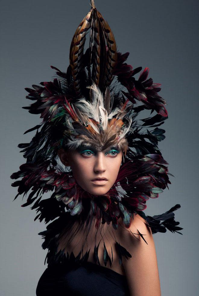 fashion photography by jeff tse
