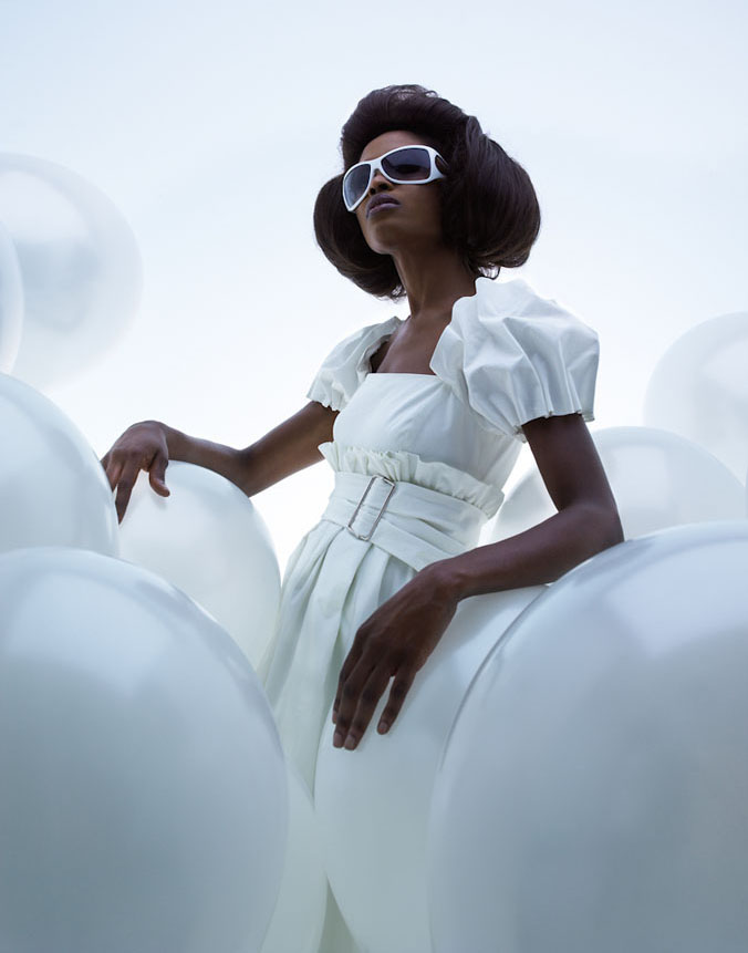 fashion photography by stan