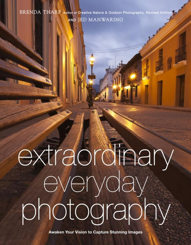 best photography book extraordinary everyday photography