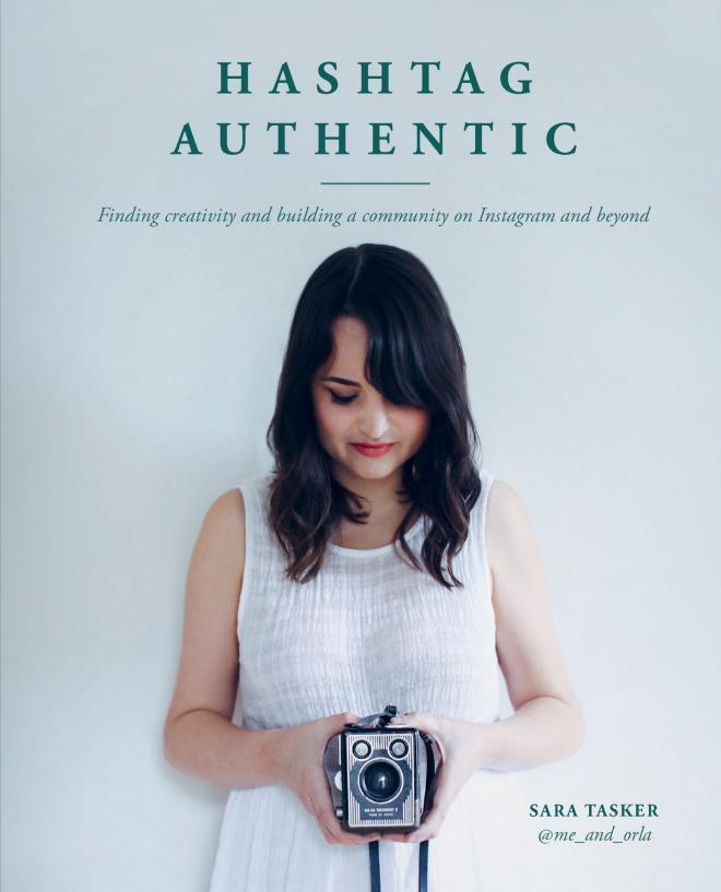 best photography book hashtag authentic