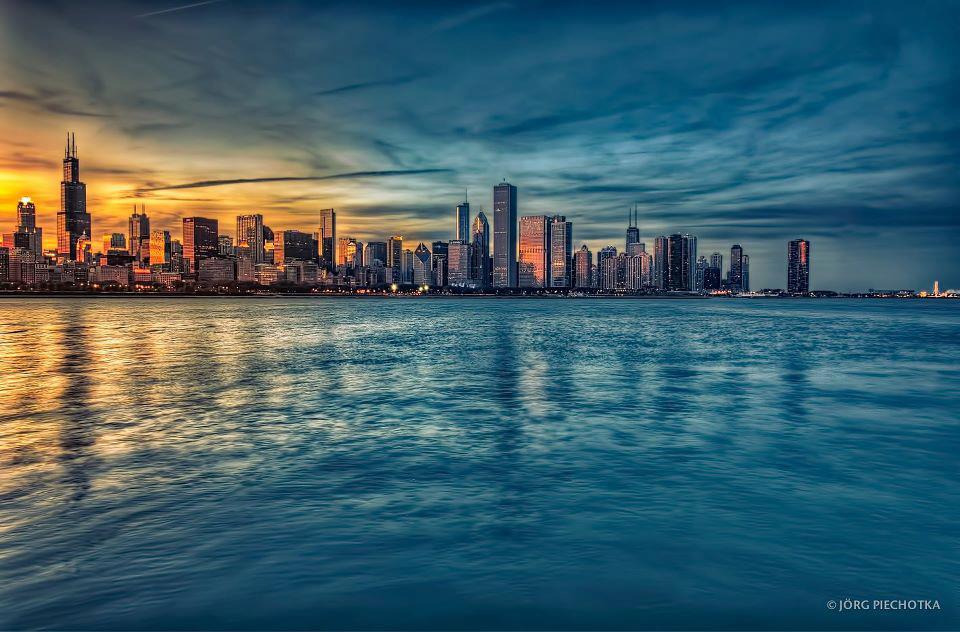 landscape photography by joerg