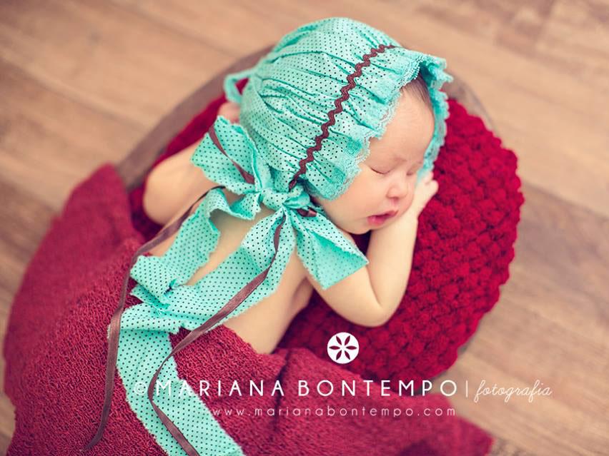new born photography baby