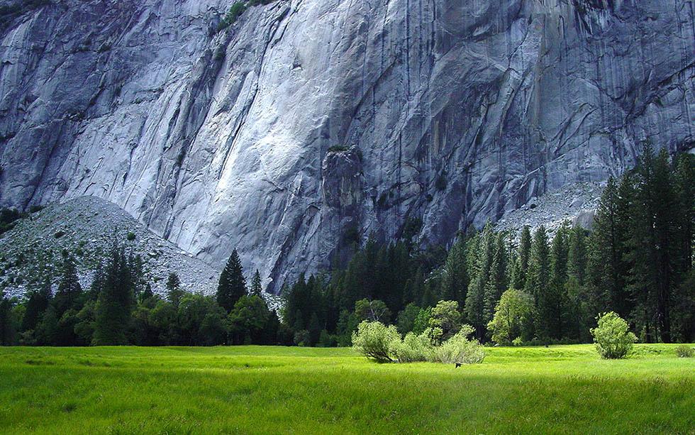 1 mountain nature photography
