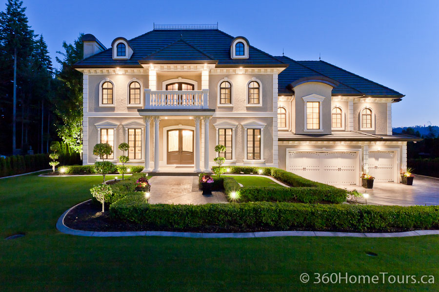 1 real estate photography