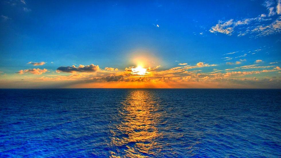 1 sea photography