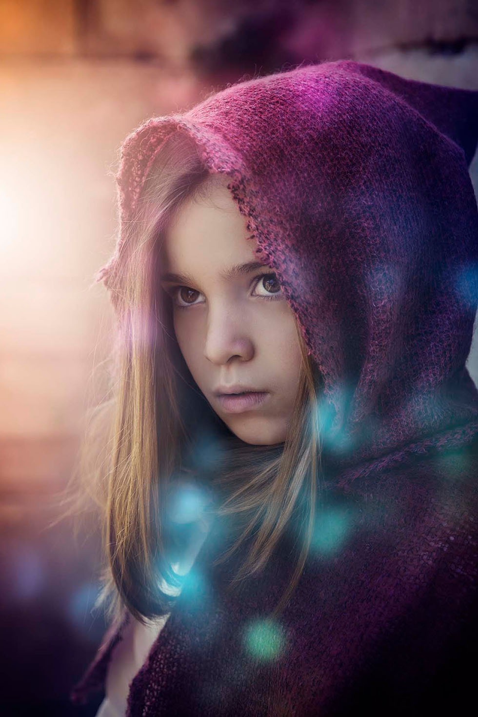 10 lighting photography tutorials