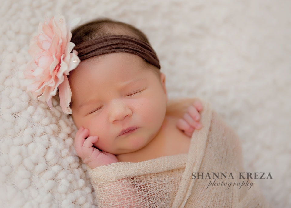 newborn photography by shanna kreza -  10