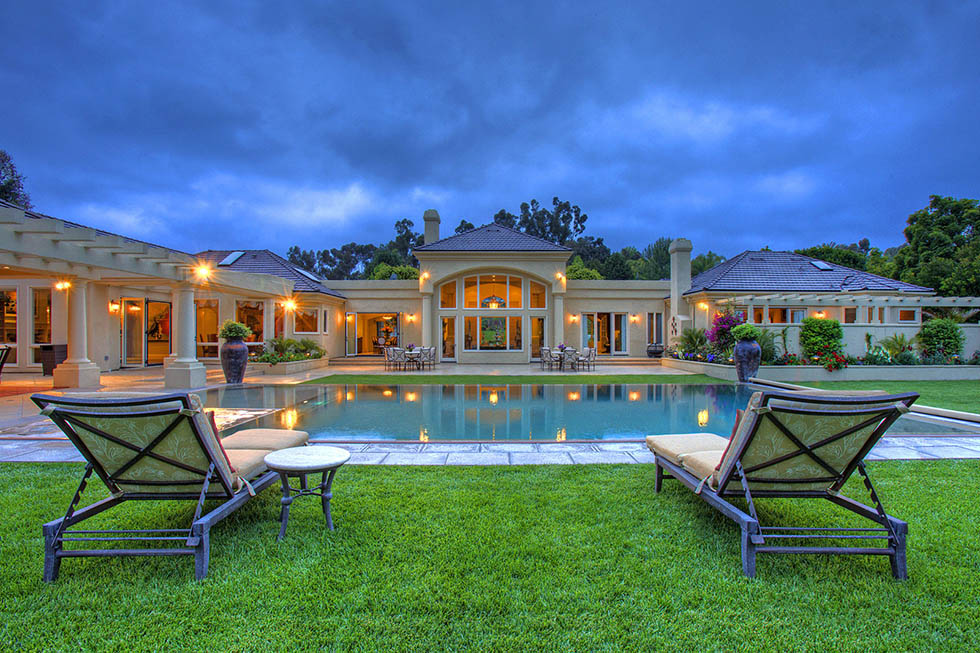 10 real estate photography