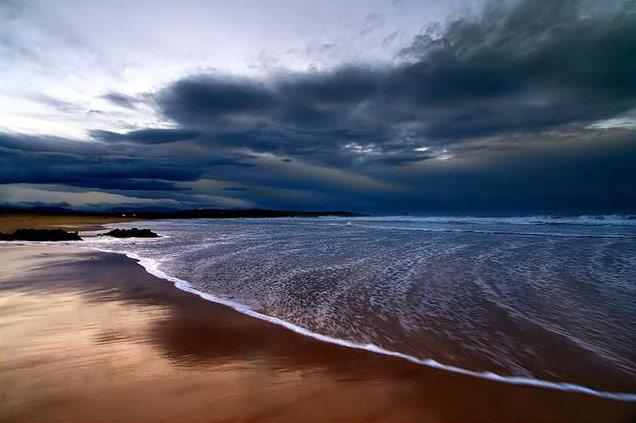 10 sea photography