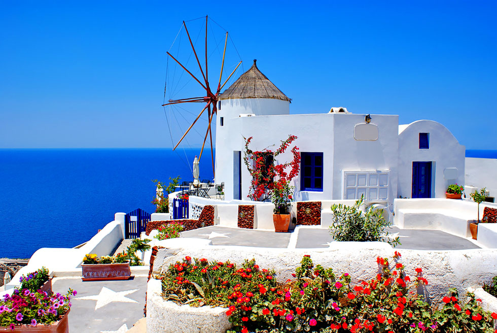 11 greece travel photography