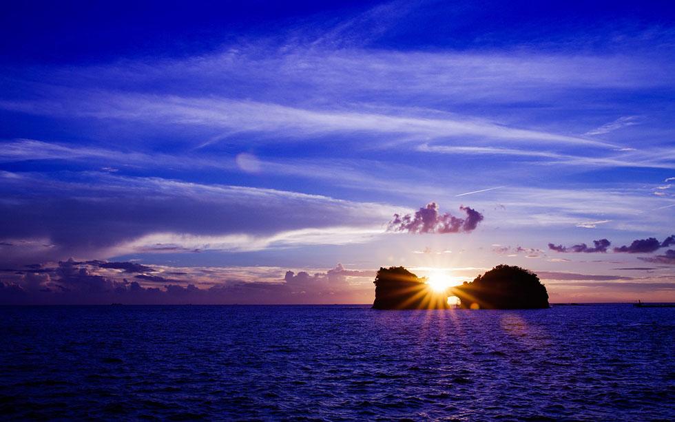 11 sea photography