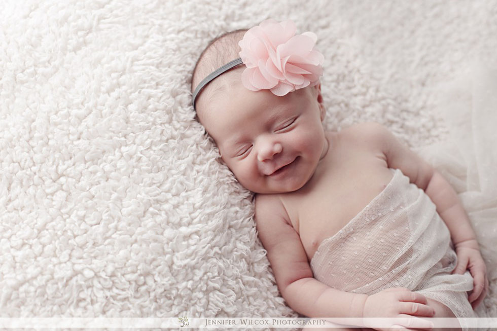 12 baby photography