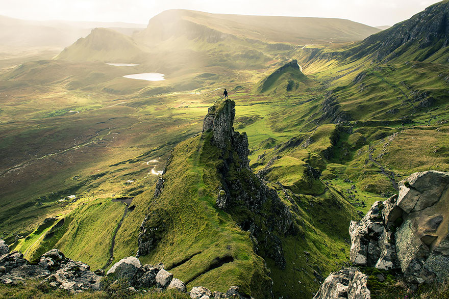 12 quiraing landslip photography