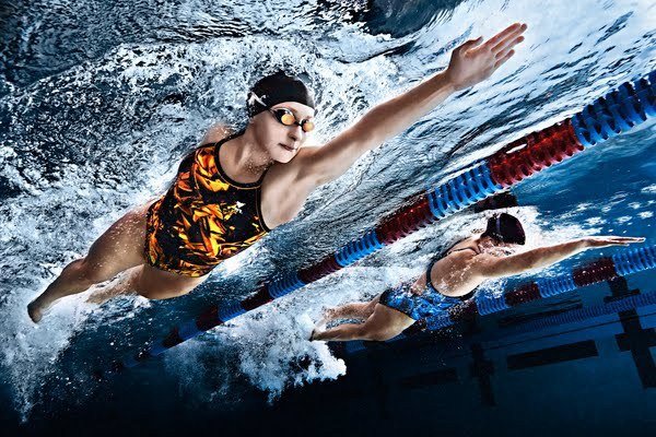 12 sports photography by tim tadder