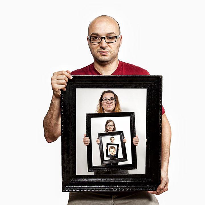 13 family photography