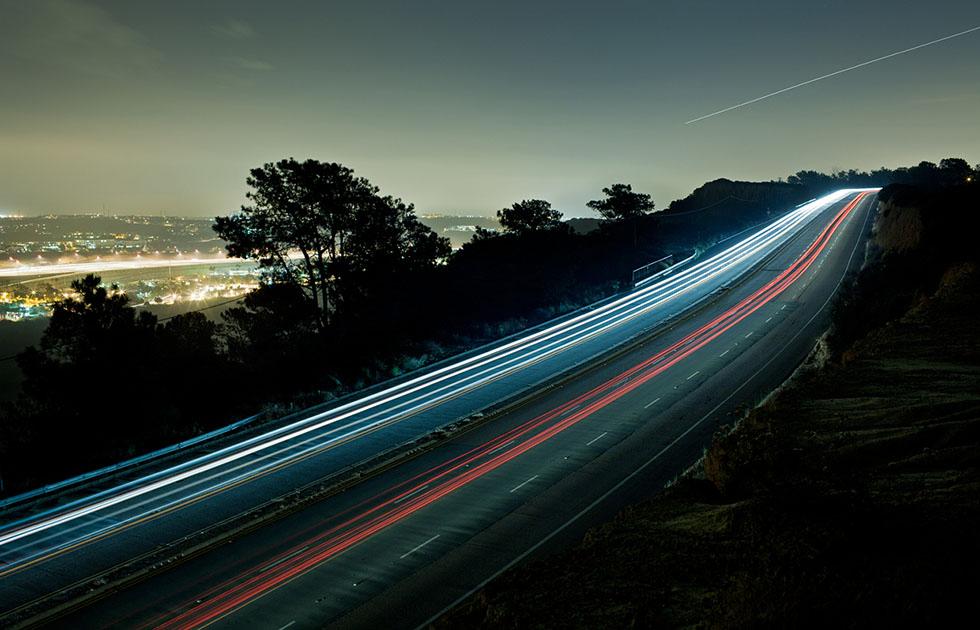 13 san diego night photography