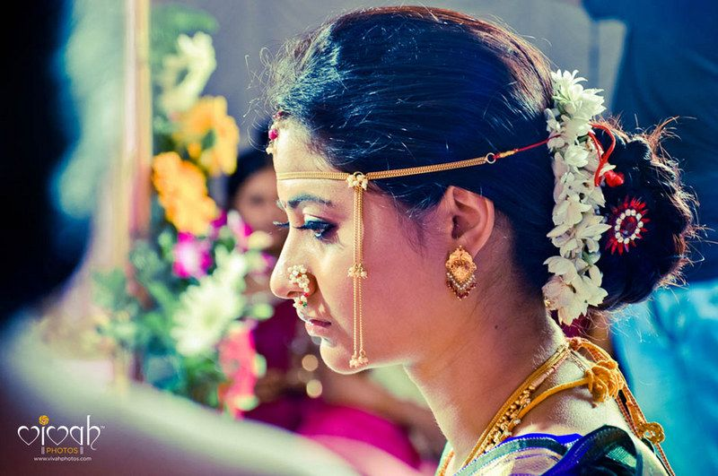 wedding candid photography -  13