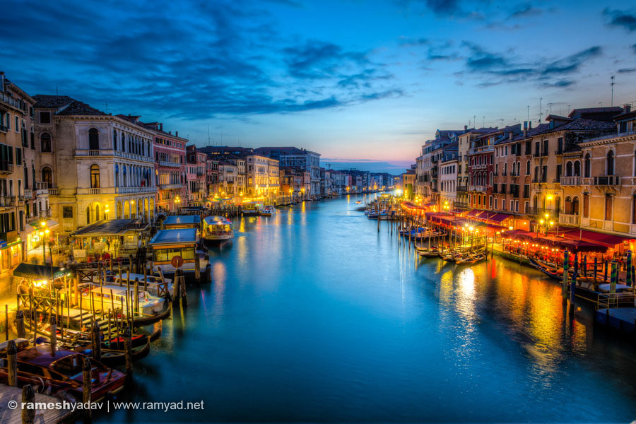 14 italy venice travel photography by ramesh yadav
