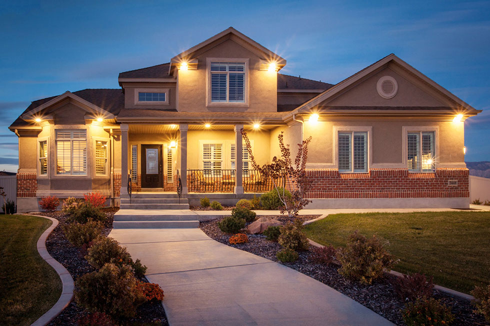 real estate photography -  14