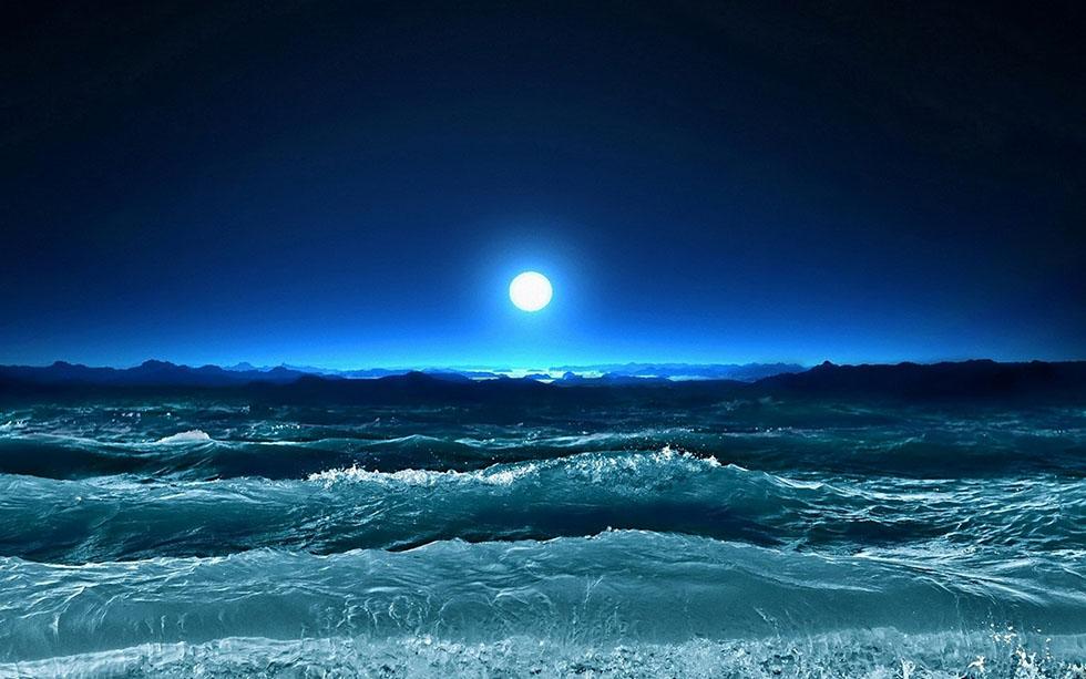 14 sea photography