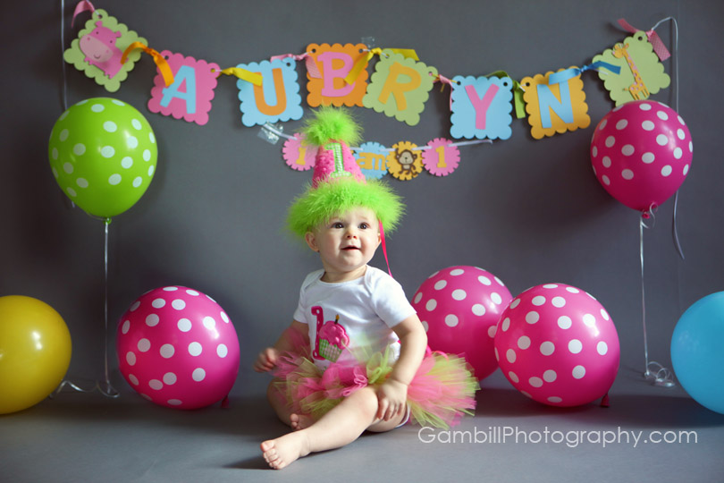 15 baby photography by gambill