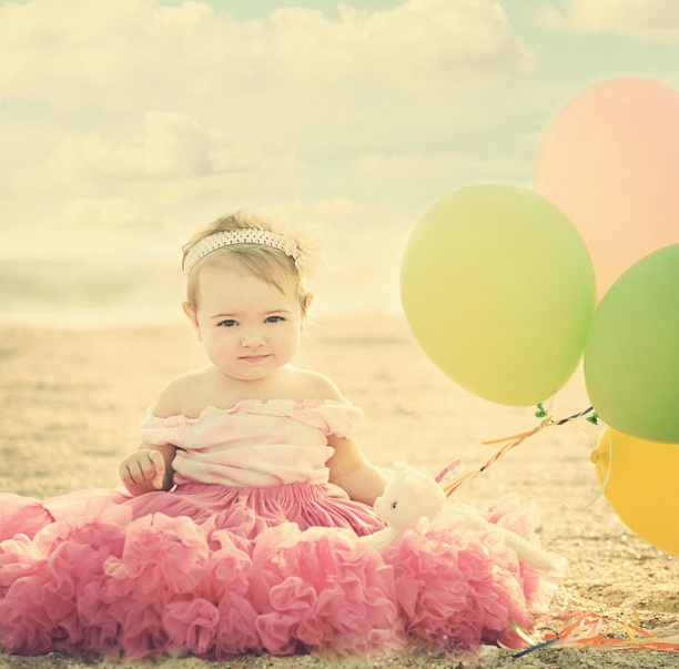 15 baby vintage photography