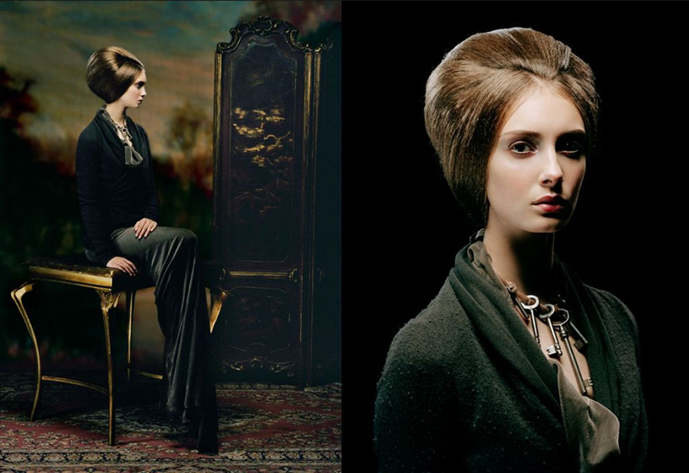 15 fashion photography