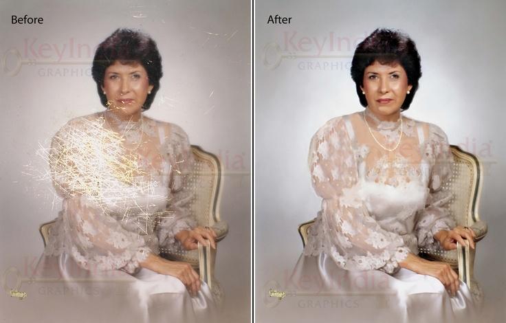 15 photo restoration