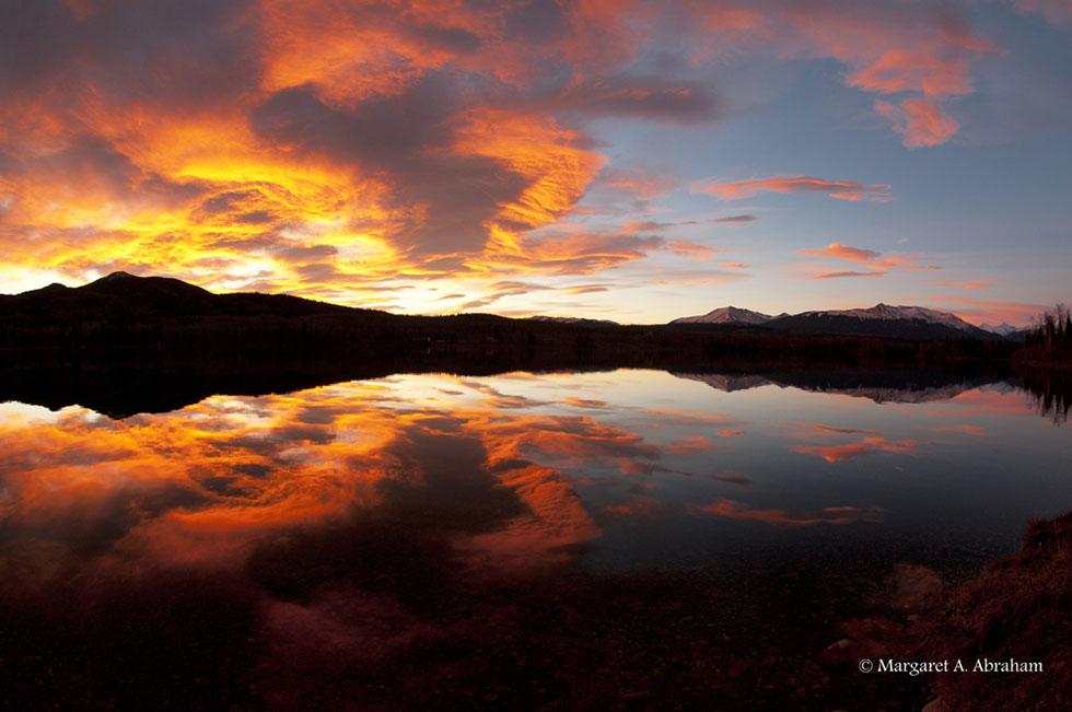 15 sunrise photography