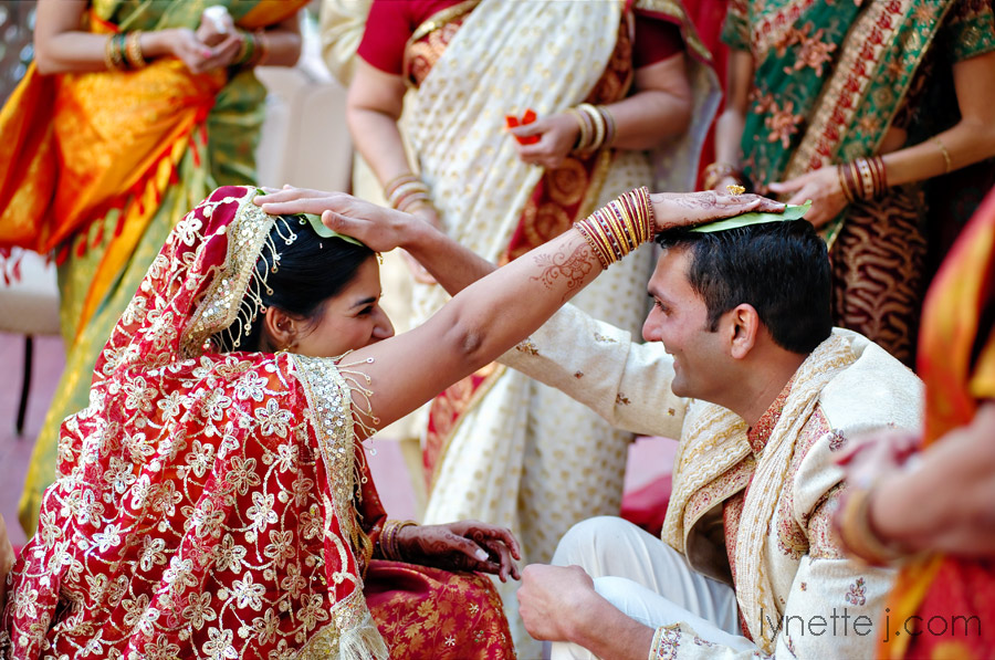 indian wedding photography by salima rajju dallas -  16