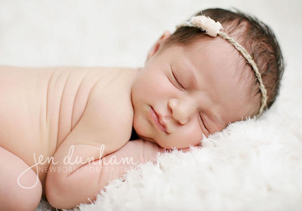 16 newborn photography by jen dunham