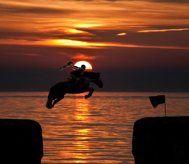 16 sunset photography