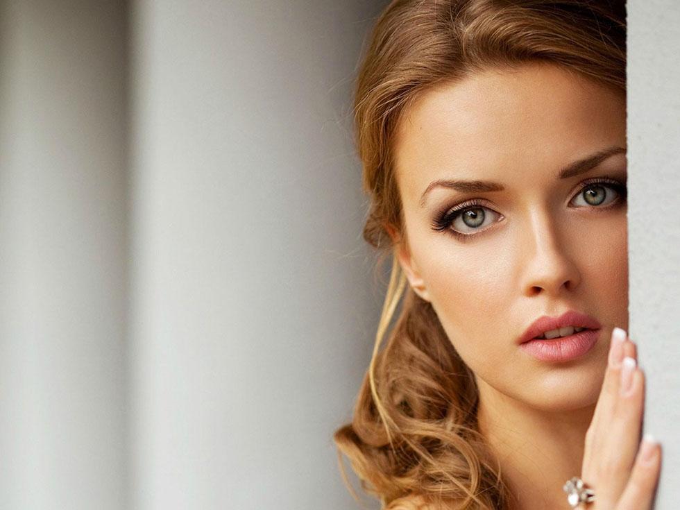 beautiful woman photography -  17