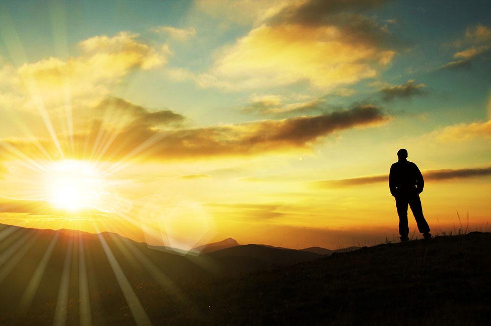 17 sunrise photography