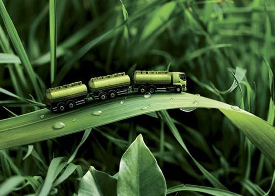 17 train photo manipulation