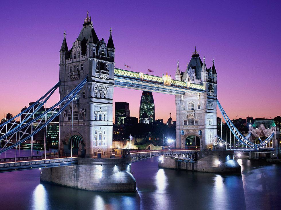 18 tower bridge london travel photography