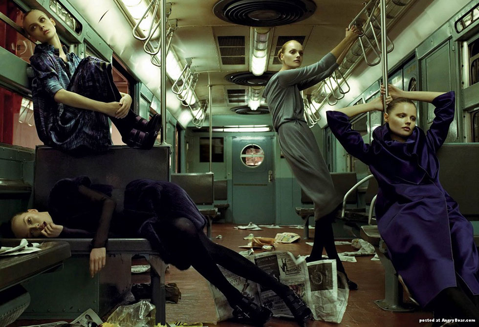 19 advertising photography steven meisel